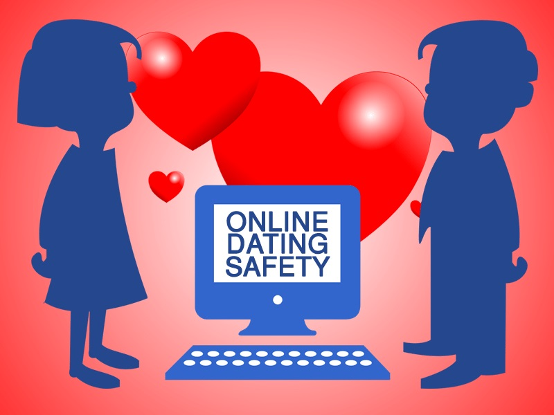Guidelines For Selecting the best Internet Dating Services