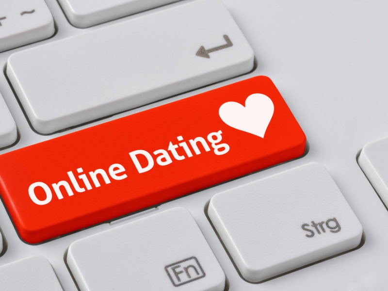 Online Dating – The Easy way choose a Perfect Date – Remaining from Dangers
