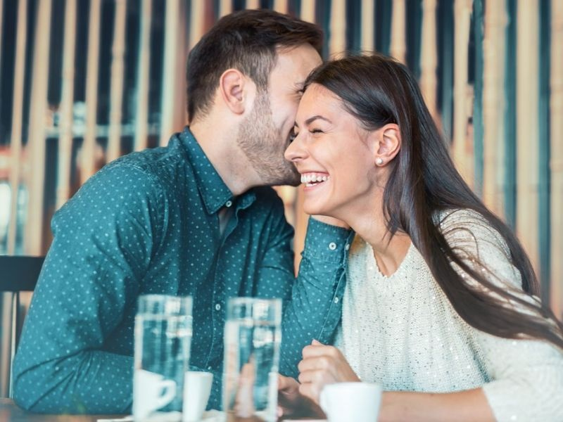 Dating Professionals – This can be a Method of stopping the Dating Rollercoaster