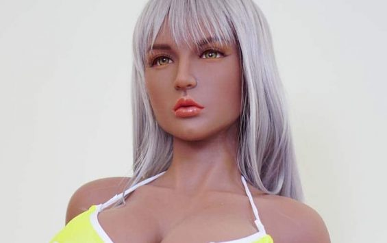 How the newbies can make use of sex dolls?